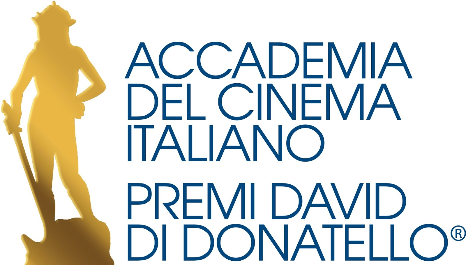 David di Donatello Awards